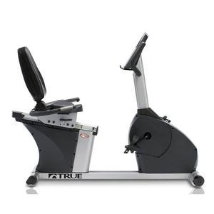True PS100 Recumbent Bike (TRUPS100R)