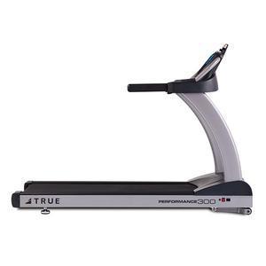True Performance 300 Treadmill