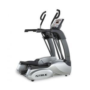 True Performance 300 Elliptical
