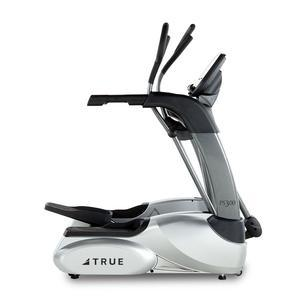 True Performance 300 Elliptical with Emerge
