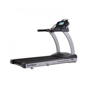 True Performance 800 Treadmill (TRUPS800)