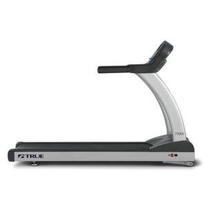 True PS900 Commercial Treadmill