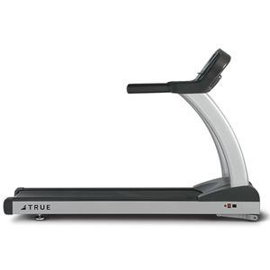 True PS900 Commercial Treadmill