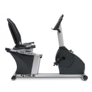 True Performance 50 Recumbent Bike