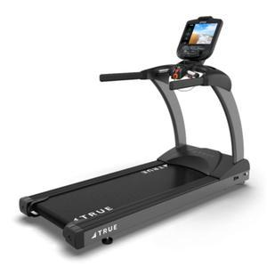 True C400 Commercial Treadmill (TRUTC400)