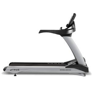 True Excel 900 Treadmill with Envision 9