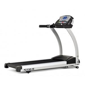 True M50 Treadmill (TRUTM50)