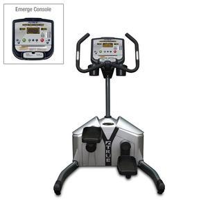 True Traverse Lateral Trainer (TRUXL1000)