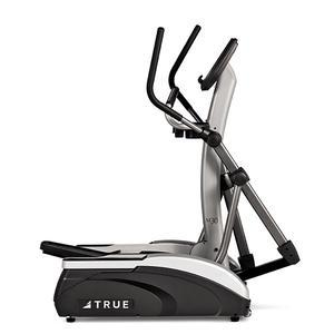 True M30 Elliptical (TRUXM30)