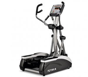 True M50 Elliptical