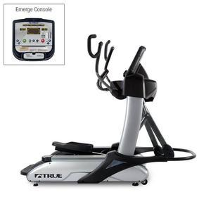 True Spectrum Elliptical (TRUXS1000)