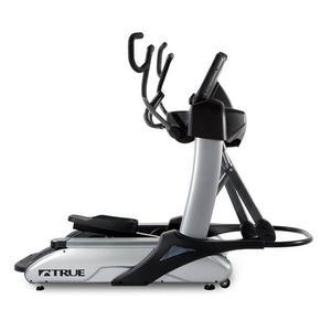 True Spectrum Elliptical