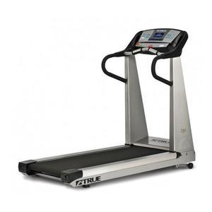 True Z5.0 Home Treadmill