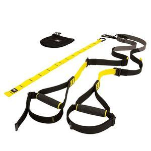 TRX Club 4 System Suspension Trainer (TRXCLUB4)