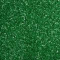 Artificial Green Turf