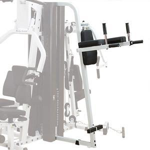 Body-Solid EXM3000LPS VKR Attachment