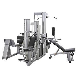 Vectra VX-48 Ultimate Multi Stack Strength System