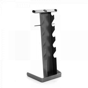 Vectra Accessory Rack