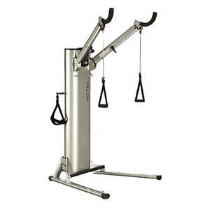 Vectra BRT Body ResiStability Stretch Trainer