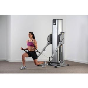 Vectra VX-FT 2-Stack 260lb. Functional Trainer