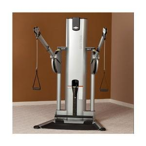 Vectra VX-FT 1-Stack 210lb. Functional Trainer