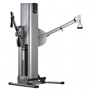 Vectra VX-FT 1-Stack 260lb. Functional Trainer