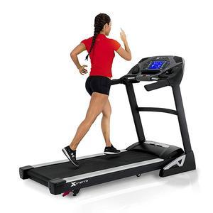 XTERRA Fitness TR700 Folding Treadmill (XTERRATR700)