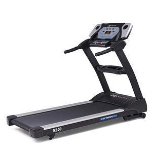 XTERRA Fitness TR800 Treadmill (XTERRATR800)