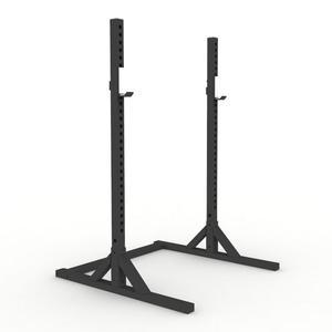 X Training X-1 Squat Rack