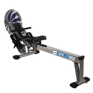 Stamina ATS Air Rowing Machine