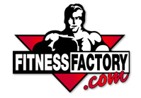 Fitness Factory 100% Satisfaction Guarantee