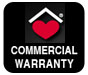 Bodyguard Commerical Warranty