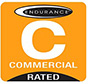 Endurance Commercial Warranty