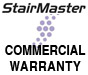 StairMaster Commercial Warranty