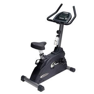 Endurance B2U Upright Bike