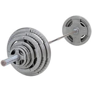 300lb. Weight Set