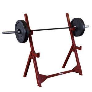 Best Fitness BFPR10 Press Rack
