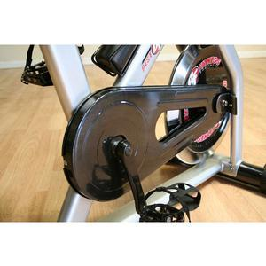 Best Fitness SB10 Indoor Bike