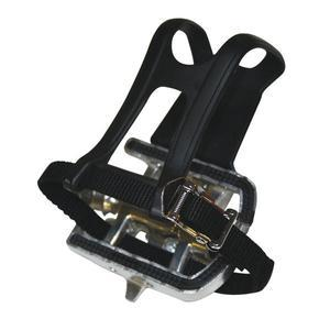 Optional BPEDS pedals
