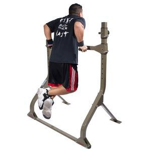 Best Fitness Squat Rack