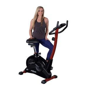 BFUB1 Upright Exercise Bike