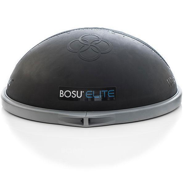 Bosu Ball Original