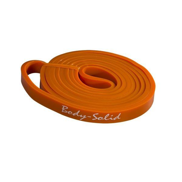 Body-Solid Resistance Band