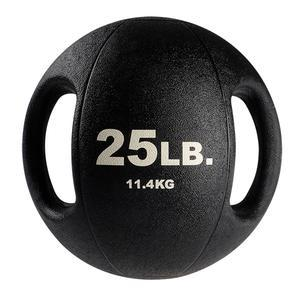 Body-Solid Dual Grip Medicine Balls