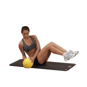 BSTFM20 Hanging Exercise Mat