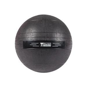 Body Solid Dead Weight Slam Balls