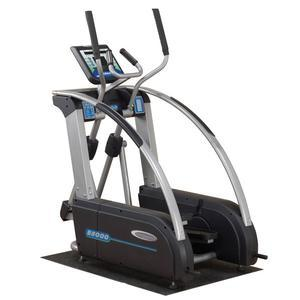 Endurance E5000 Premium Elliptical