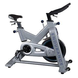 Endurance ESB250 Indoor Cycle