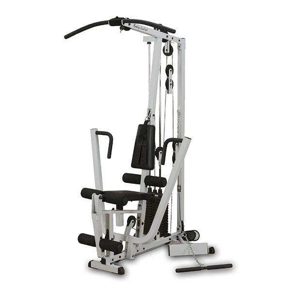 Body-Solid EXM1500S Home Gym