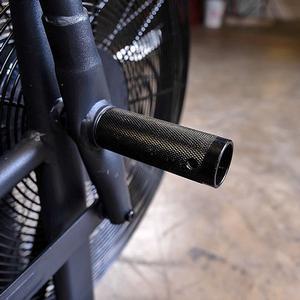 Endurance FB300 Fan Bike